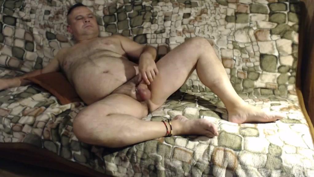 Robert gay mariah carey naked fake
