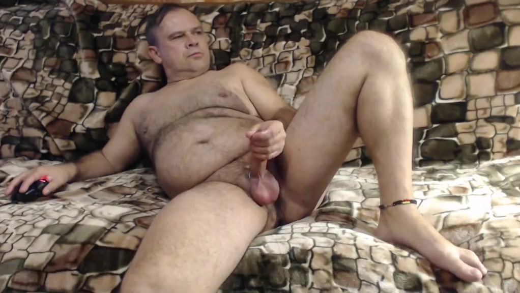 Robert gay African slut big titties gets fucked