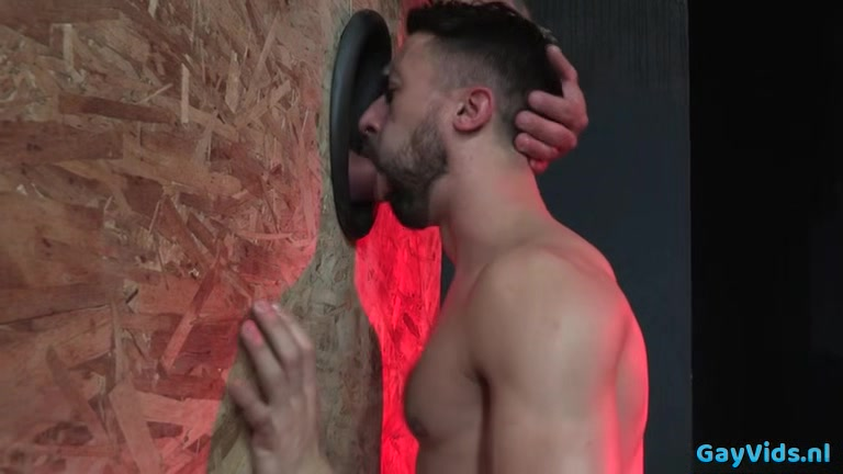 Muscle bear foursome with facial Medieval fuck at the students horny party