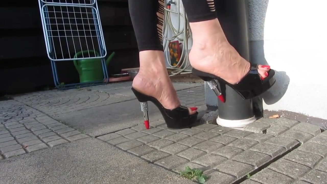 Nice Mule dirty soles Anniversary date ideas for him