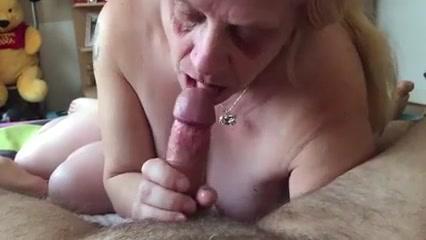 levres goulues species 2 movie sex