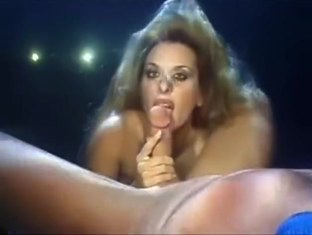 Holly Halston blow job underwater ugliest black female sex pictures
