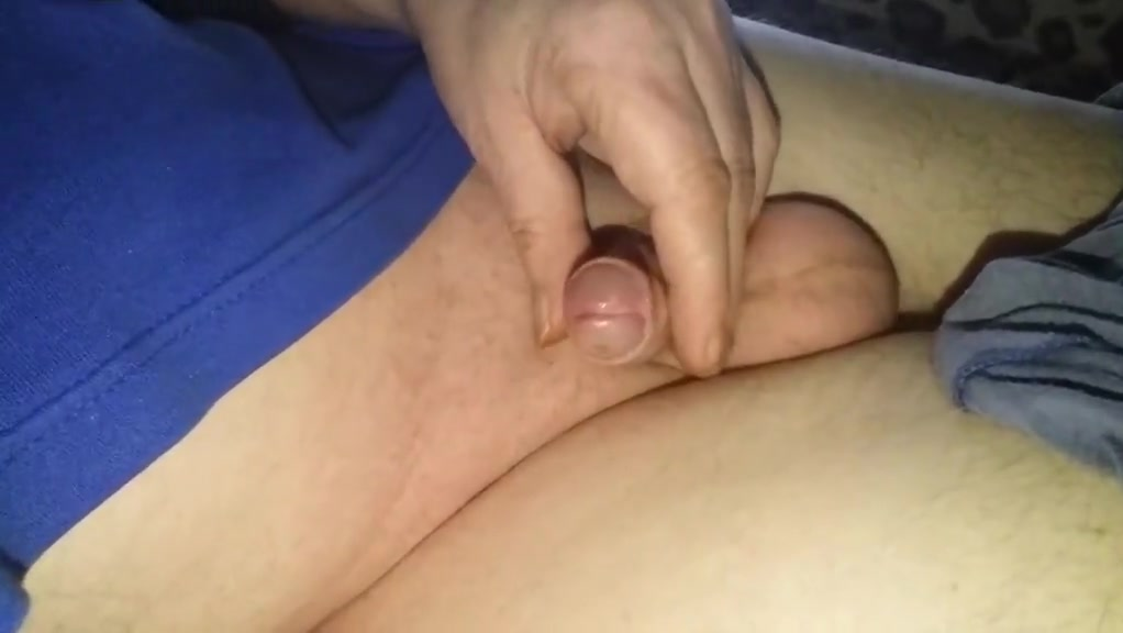 I play with my small dick and i have a little orgasm. Desi indian kissing and fucking