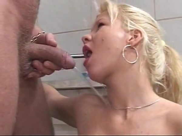 Pee nuts 3.wmv Dowload Sex Game