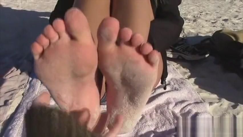 Hottest xxx clip POV unique kerala male porn stars