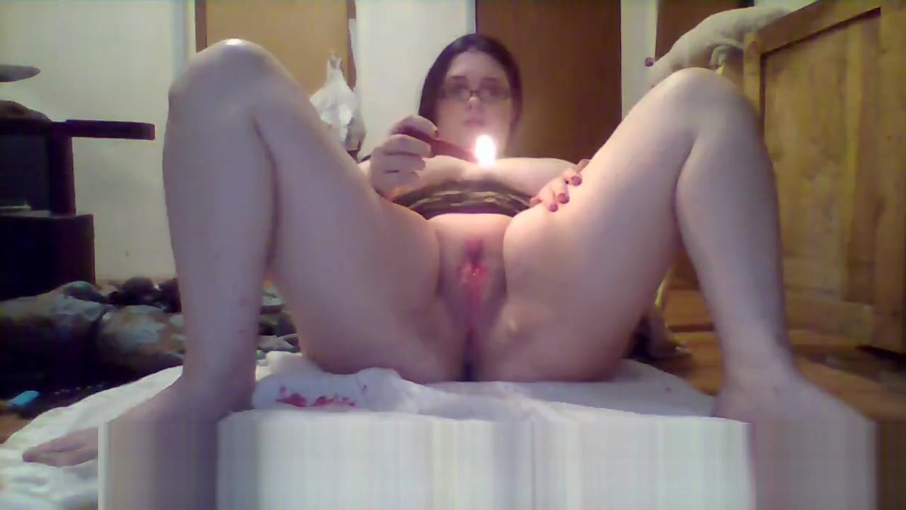 Horny sex clip Fetish new watch show