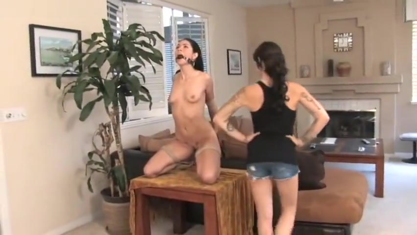 Decorative girl Latina pussy licking best collection xxgifs