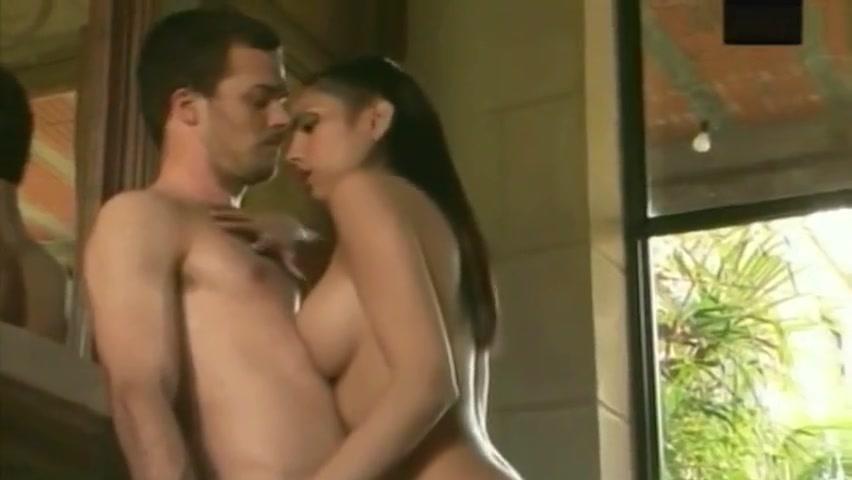 Luli In Love - El secreto del libro (Capitulo 4) sexy pinay actress