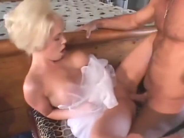 Big Boobs Big Ass Big Pleasure Fucking