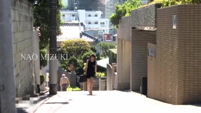 Mizuki Nao temptation ? Katekyo !! prequel sequel Best nude little teenies