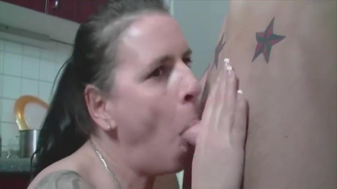 Hassliche Fette wird vom Stiefbruder benutzt !!! howard lucy nude pinder sophie