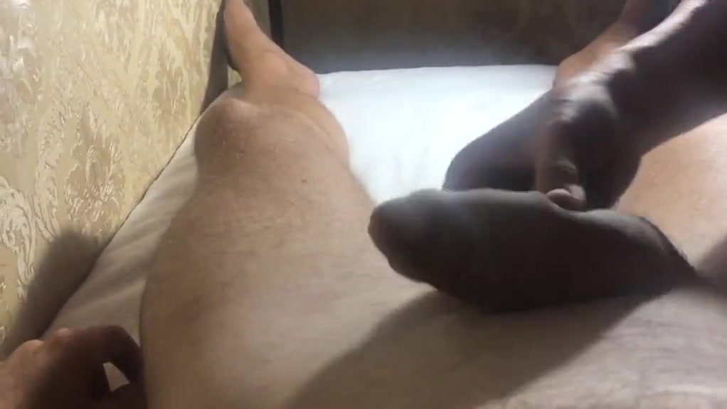 Brazilian Waxing of a Big Cock Part 2 She uses a new White W Souther horny wife chat mall in New Westminster