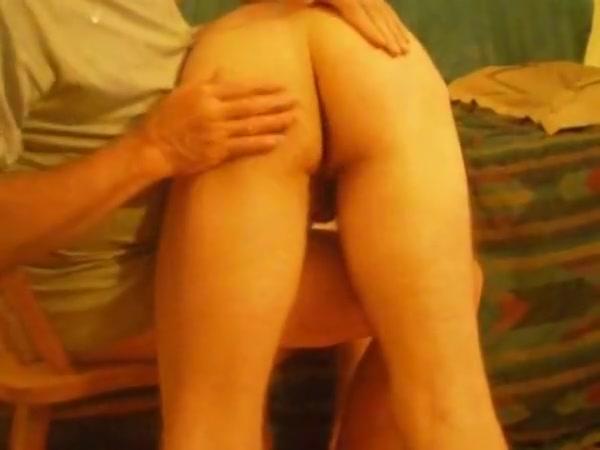 I am spanked Sex site nl