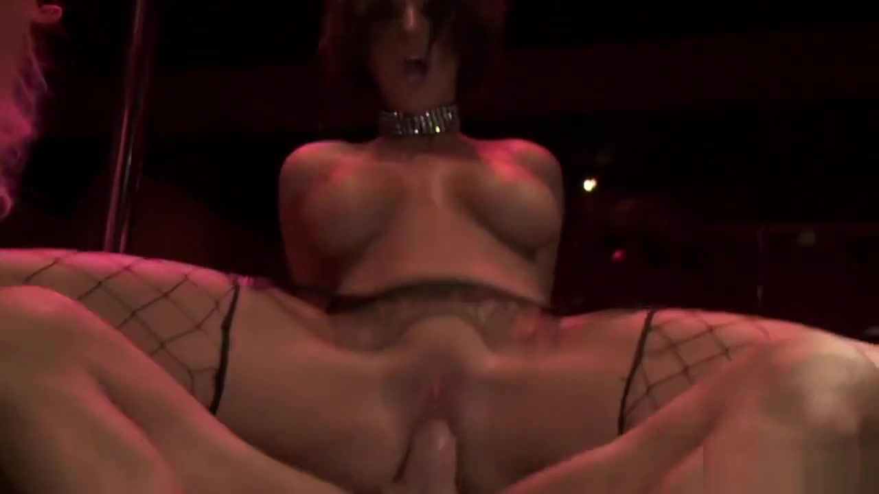 Horny Babes Get Their Tight Pussies Rammed Sexy big bubble butt ladies