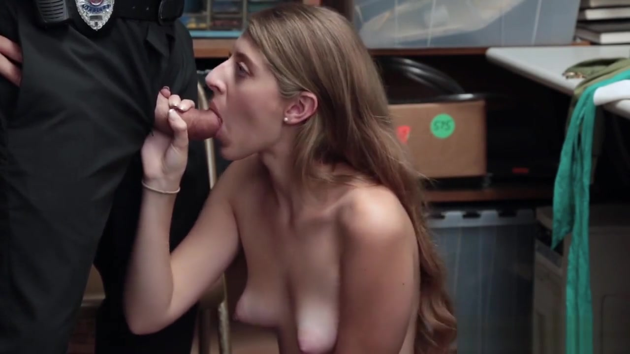 You See Sweety Thiefs Regret In Her Face Porno Granny Mature