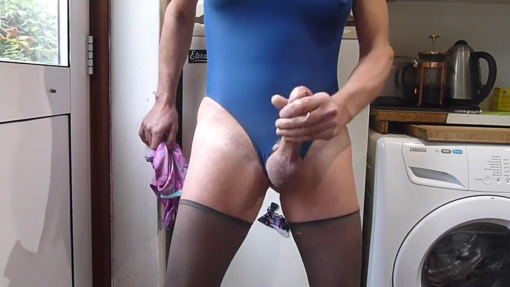 dirty sissy lifts skirt and cum Sexual orientation test for women