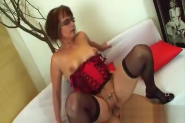 Busty Granny Jana Riding And Sucking Long Schlong lesbian mistress myspace com site