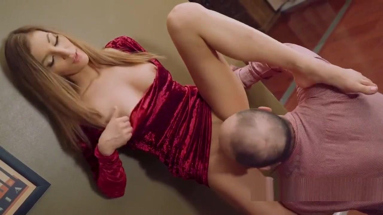 Keep Working nice mom sex movies