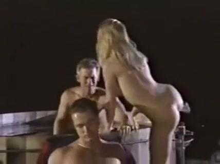 Amber Lynn, J.r. Carrington, Holly Body In Classic Fuck Very hot australian babes naked