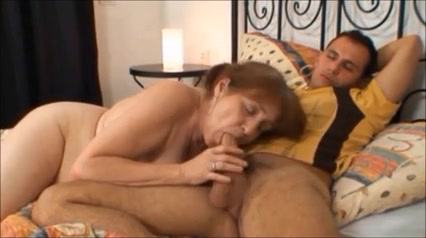 Mature Fucked 033 Just for sex in Talcahuano