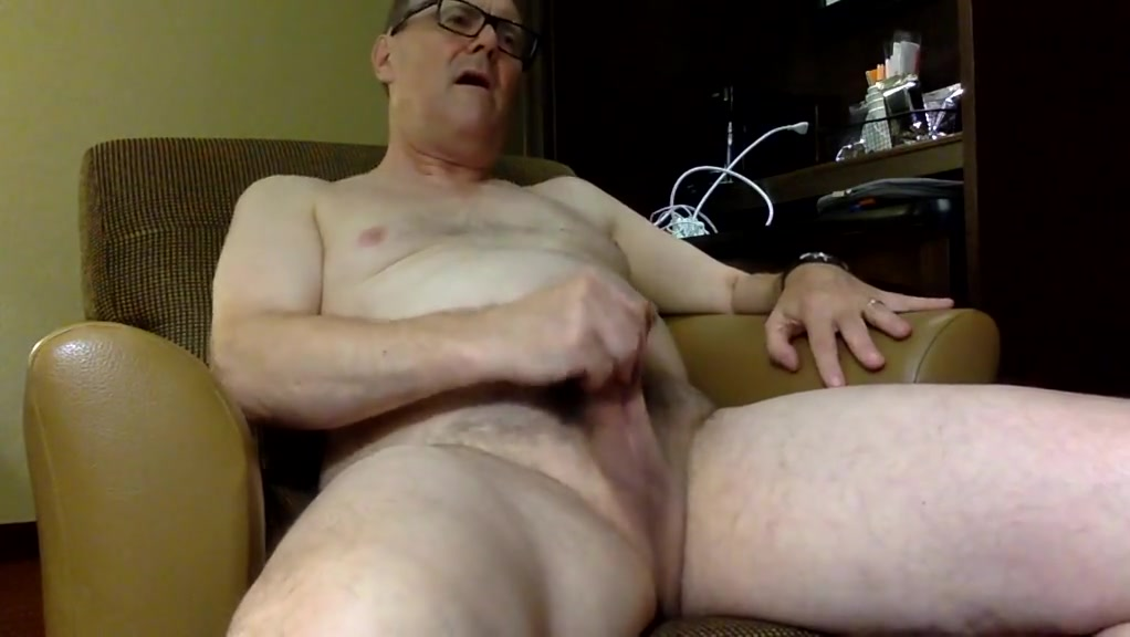 Taking off my white panties again big ass creampies hd