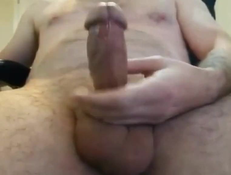 drgiglos42 Lesbo porn movies