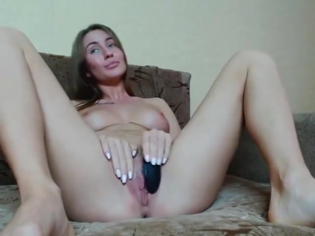 Luxury Fingering Pussy On Small Sofa Emo girls with long hair
