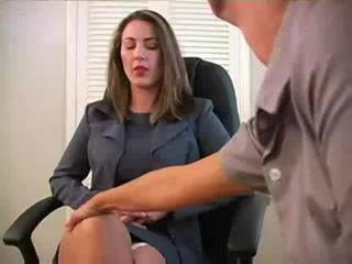 Leg Lovers 1 Blonde girls masterbating in public