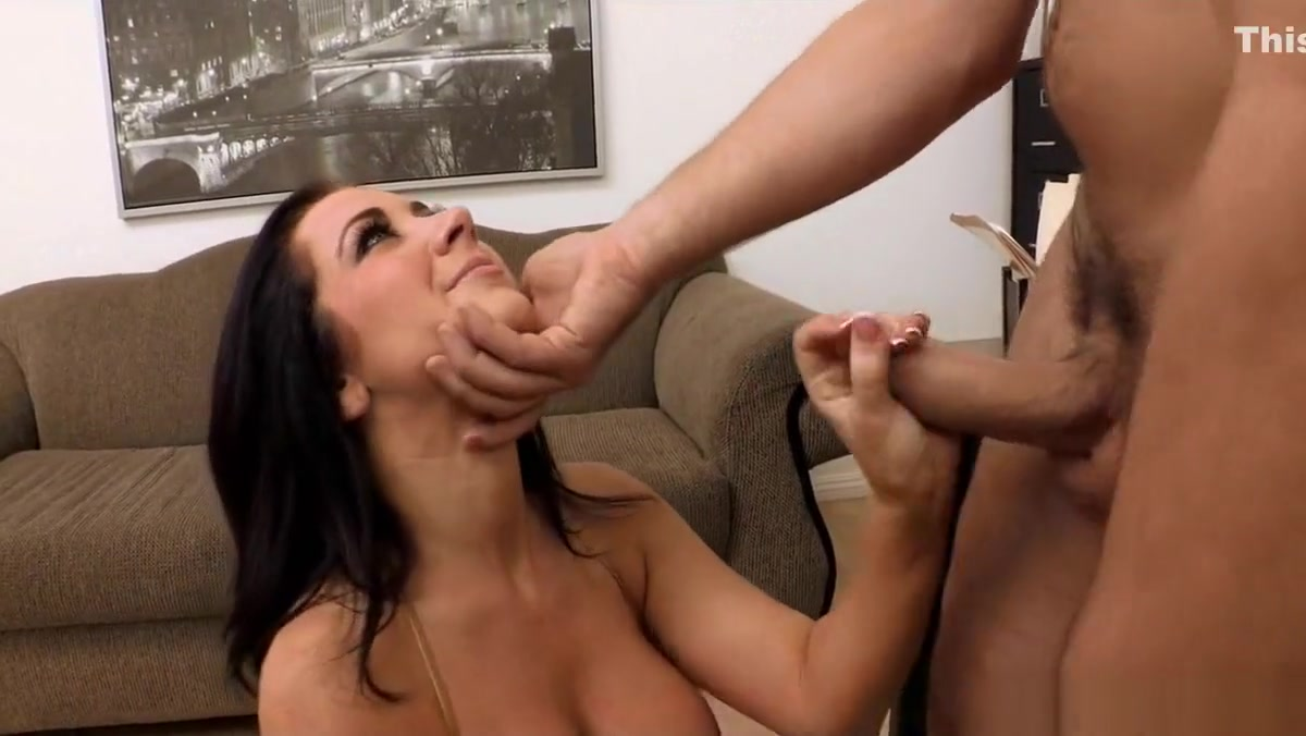 Casual Fuck Friday At The Office Katie lane lesbian