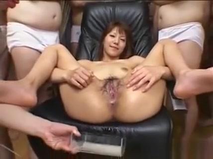 Cumming All Over Her Dirty Asian Pussy tgp mgp free tgp